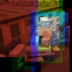sequenz-01-standbild010-1