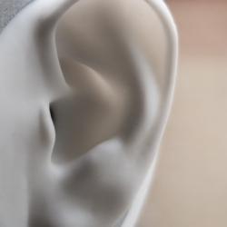 EAR4U_web