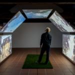 TomorrowSkySphere_Ausstellungsansicht_WEB-1