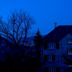 7_FabriceBuff_Zuerich-Wipkingen_Schweiz.00_02_20_02.Standbild002