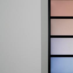 Colorscreen_Stills_WEB-3