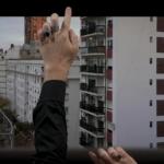 TimoUllmann_windowscreen_videostill_5