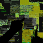TimoUllmann_Screenshare_Videostill_WEB